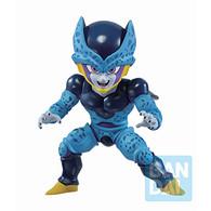Cell JR. <Vs Omnibus Super> [Dragon Ball Z] (Bandai  Ichibansho)  **PRE-ORDER**