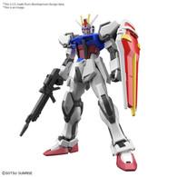 Strike Gundam (Entry Grade)  **PRE-ORDER**