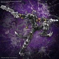 "Beelzemon ""Amplified"" (Figure-rise Standard) [Digimon]  **PRE-ORDER**"