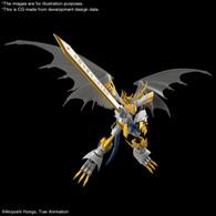 "Imperialdramon ""Amplified"" {Paladin Mode} (Figure-rise Standard) [Digimon]  **PRE-ORDER**"