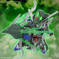 Robinhood Age-2 Gundam [SD Gundam World Heroes] (SDW)  **PRE-ORDER**