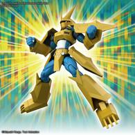 Magnamon (Figure-rise Standard) [Digimon]  **PRE-ORDER**
