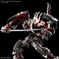 Gundam Astray Red Frame Powered Red [SEED Astray] Hi-Resolution 1/100  **PRE-ORDER**
