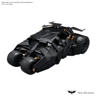 Batmobile [Batman Begins Ver.] (1/35)  **PRE-ORDER**