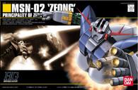 #022 Zeong (HGUC)