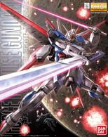 Force Impulse Gundam (MG)