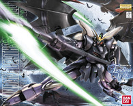 Gundam Deathscythe Hell [EW Ver.] (MG)