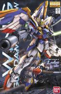Wing Gundam [EW Ver.] (MG)