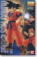 Son Goku (Figure-rise MG)