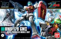 #131 GM II (HGUC)