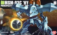 #037 Hy-Gogg (HGUC)