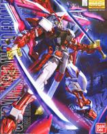 Gundam Astray Red Frame Kai (MG)