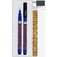 Gundam Marker Grey [Fine] (GM02)