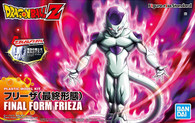 Final Form Frieza [Dragon Ball Z] (Figure-rise Standard)
