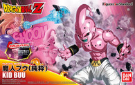 Kid Buu [Dragon Ball Z] (Figure-rise Standard)