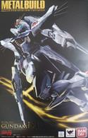 F91 [Metal Build]