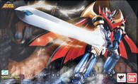 Mazinemperor G [Super Robot Wars V] (Super Robot Chogokin)