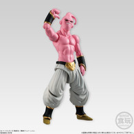 Majin Buu {Evil} (Dragon Ball Z) [Shodo 3]