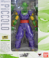S.H. Figuarts Piccolo (Dragon Ball Z)