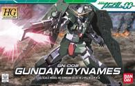 #003 Dynames Gundam (HG 00)