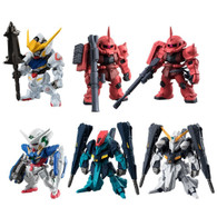 FW Gundam Converge #2 (1pc)
