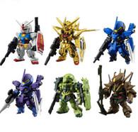 FW Gundam Converge #3 (1pc)