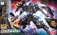 #037 Gundam Vual [Iron Blooded Orphans] (HG)