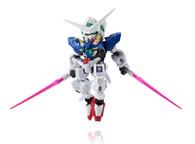 Exia [Gundam 00] (NXEDGE STYLE)