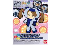 #018 Petit'gguy Chara'Gguy Gyanko (HGPG)