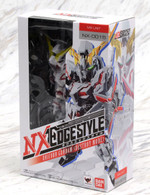 Unicorn Gundam [Destroy Mode] (NXEDGE STYLE)