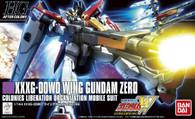 #174 Wing Gundam Zero (HGAC)