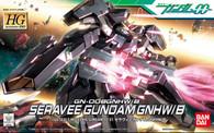 #051 Seravee GNHW/B (00 HG)