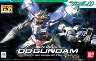 #022 00 Gundam (HG 00)