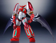 Shin Getter 1 (Super Robot Chogokin)