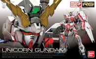 #025 Unicorn Gundam (RG)