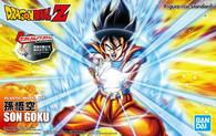Son Goku (Figure-rise Standard)