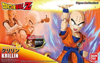 Krillin [Dragon Ball Z] (Figure-rise Standard)
