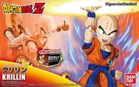 Krillin [Dragon Ball Z] (Figure-rise Standard)