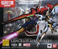 #223 Lancelot Air Cavalry (Robot Spirits)