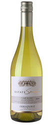 Errazuriz Estate Series Sauvignon Blanc (75cl)