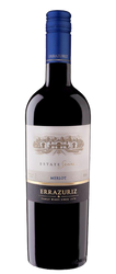 Errazuriz Estate Series Merlot (75cl)