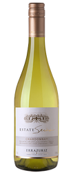Errazuriz Estate Series Chardonnay (75cl)