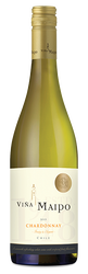 Vina Maipo Chardonnay (75cl)