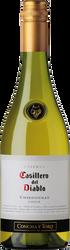 Casillero del Diablo Chardonnay (75cl)