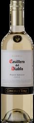Casillero del Diablo Pinot Grigio (75cl)