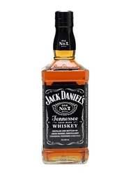 Jack Daniels Old No7 (70cl)