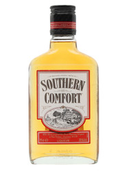 Southern Comfort (20cl)