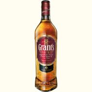 Grant's (70cl)