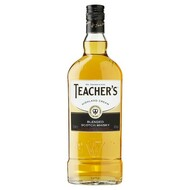 Teacher's (70cl)