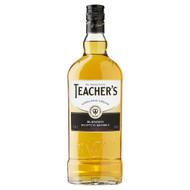 Teacher's (70cl)